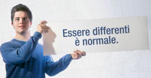 Coordinamento-Nazionale-Associazioni-delle-persone-con-sindrome-di-Down-1-300x155