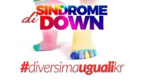 Giornata-Mondiale-della-Sindrome-di-Down-300x170