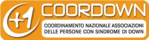 Logo-Coordown-300x82