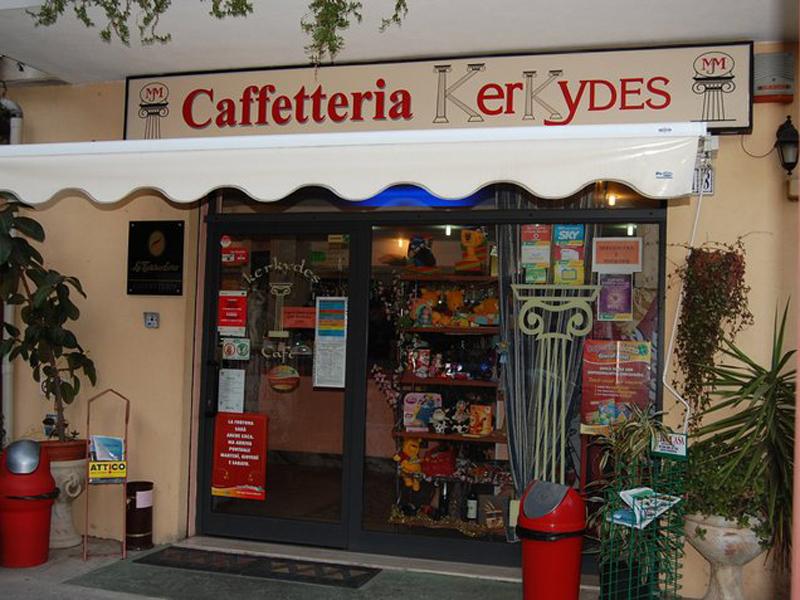 cappuccini-il-migliore-del-capoluogo-sardo