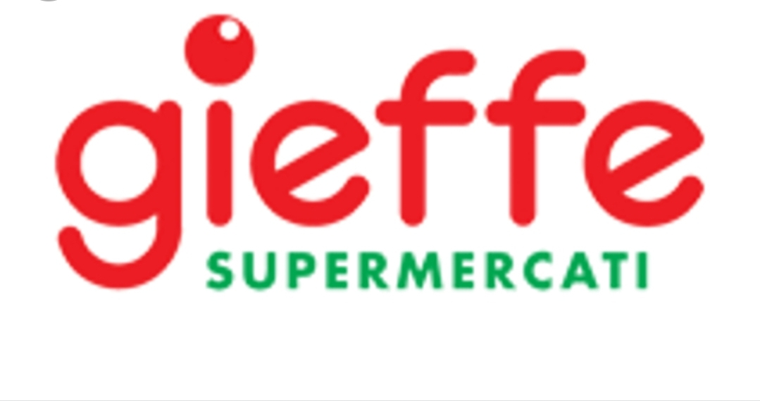 gieffe_supermercati