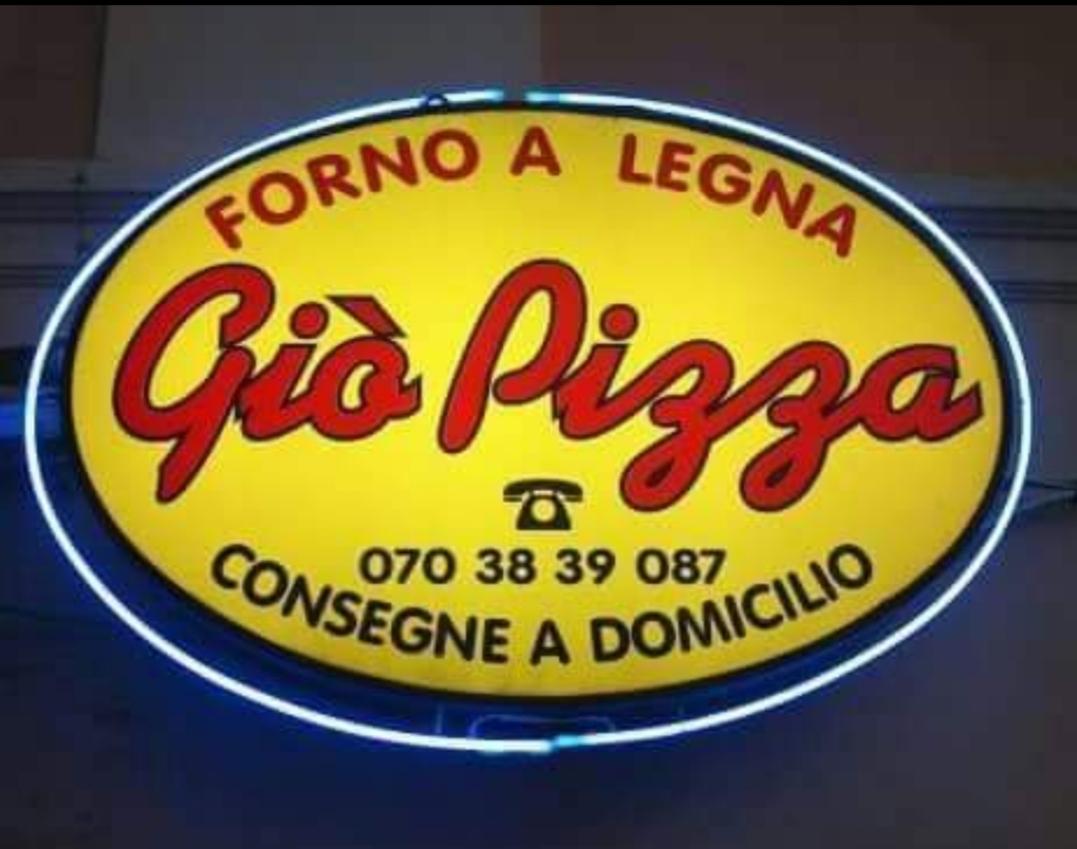 gio_pizza