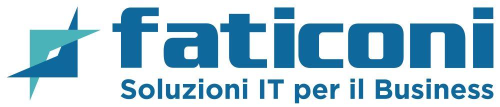 Logo-Faticoni-rid