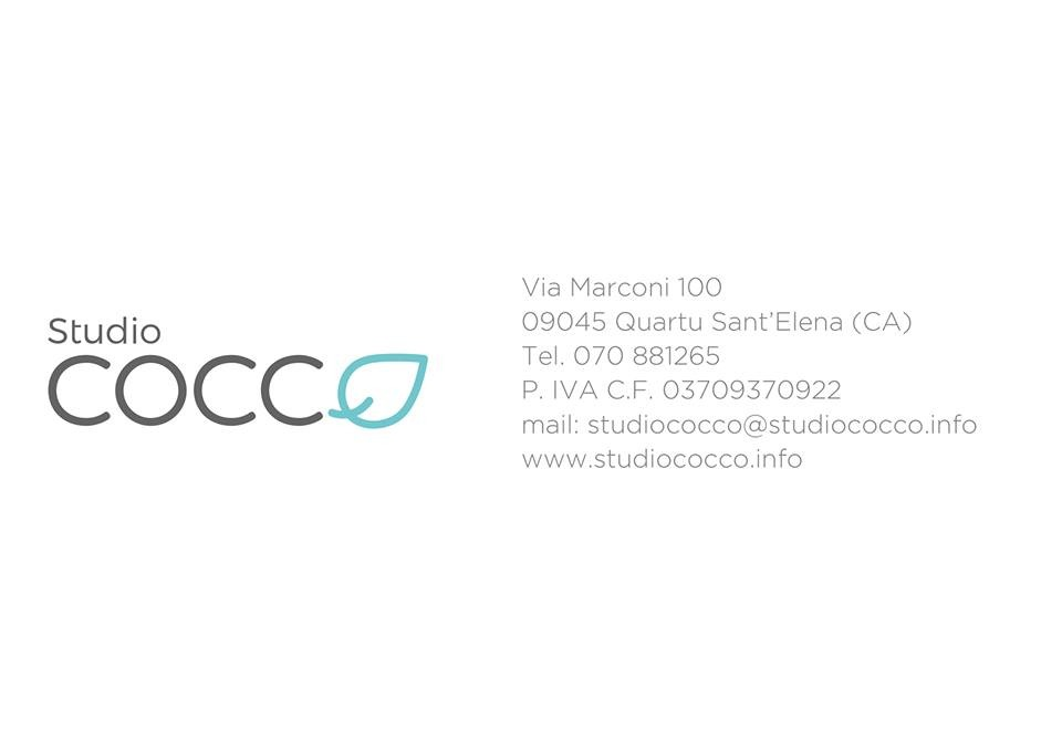 Studio Cocco